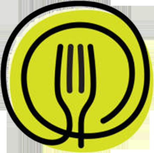 foodsitescatalog.com